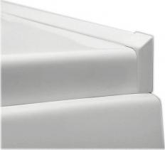 Polysan Bath Seal 2x195cm 91020