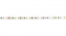 Sapho Led LED pásek 12W/m, 950Lm, samolepící, denní bílá LDS6472