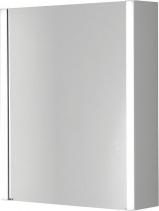 Sapho ALIX galerka s LED osvětlením, 61, 4x74, 5x17cm AL260