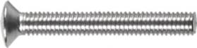 Sapho Nerezový šroub M6x80mm 223570