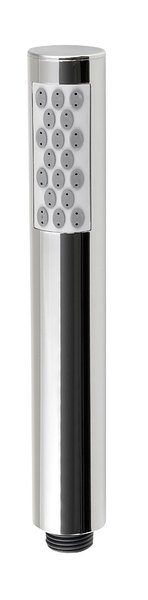 Aqualine Ruční sprcha, ABS/chrom SC052