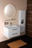 Série koupelnového nábytku