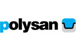 Polysan