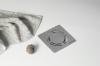 Polysan FLEXIA vanička z litého mramoru s možností úpravy rozměru, 110x90x3cm 72923