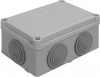 Sapho Napájecí zdroj  230V / 24V DC (1-5ks baterie / splachovač urinálu) PS05T