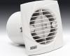 Cata B-12 PLUS T koupelnový ventilátor s časovačem, 20W, potrubí 120mm, bílá 00982100
