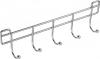 Aqualine CHROM LINE 5 háček, chrom 37055