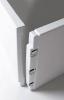 Polysan COUVERT panel čelní 120x52cm, pravý 78721