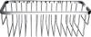Nimco Drátěný program Drátěná polička OP 113N-26