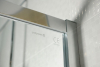 Polysan Lucis Line obdélníkový sprchový kout 1200x700mm L/P varianta DL1215DL3215