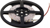 Sapho Led LED pásek 7, 2W/m, 600Lm, samolepící, teplá bílá LDS6372