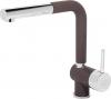 Sinks MIX 3 P MP68054