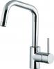 Sinks MIX Q35 lesklá MP68060