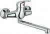 Sinks VENTO 26 lesklá MP68079