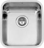 Nerezový dřez Sinks BRASILIA 380 V 0,7mm MP68142