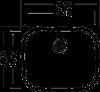 Nerezový dřez Sinks NEPTUN 526 MP68286