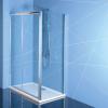 Polysan Easy Line obdélníkový sprchový kout 1500x800mm L/P varianta EL1515EL3215
