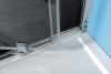 Polysan Easy Line obdélník/čtverec sprchový kout pivot dveře 800-900x800mm L/P varianta EL1615EL3215