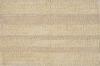 Aqualine DELHI koupelnová předložka, 50x80 cm, 100% bavlna, oboustranná, béžová DE508003