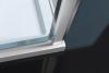 Polysan Easy Line obdélníkový sprchový kout pivot dveře 800-900x700mm L/P varianta EL1615EL3115