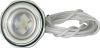 Polysan CHROMO SLIM vnitřní barevné osvětlení vany, LED RGB 91401