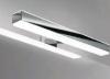 Sapho VERONICA 2 LED svítidlo, 8W, 300x25x83mm, chrom E26698CI