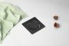 Polysan FLEXIA vanička z litého mramoru s možností úpravy rozměru, 110x100x3cm 72922