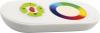 Sapho Led Řídící jednotka RGB s dotykovým dálkovým ovladačem RGB15