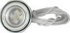 Polysan COOLLIGHT SLIM vnitřní osvětlení vany, bílé LED 130301
