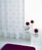 Ridder COSMOS sprchový závěs 180x200cm, polyester 47337
