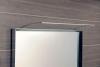 Sapho TREX TOUCHLESS LED nástěnné svítidlo 77cm, 12W, bezdotykový sensor, hliník ED472