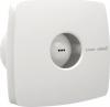 Cata X-MART 15 koupelnový ventilátor axiální, 25W, potrubí 150mm, bílá 01030000