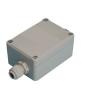 Sapho Napájecí zdroj pro 1 baterii / splachovač urinálu, 230V / 24V DC PS10T