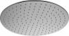 Sapho Hlavová sprcha, průměr 400mm, chrom 1203-04