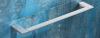 Gedy GLAMOUR držák ručníků 600x82mm, chrom 572160