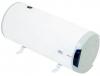 Dražice OKCV 200 ohřívač vody vodorovný