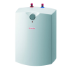 Dražice TO 10 IN elektrický tlakový ohřívač vody pod odběrné místo