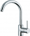 Sinks MIX 35 MP68049