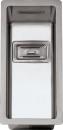 Nerezový dřez Sinks BOX 220 MP68143