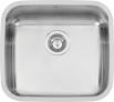 Nerezový dřez Sinks LAGUNA 490 V 0,8mm MP68184