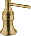 Sinks dávkovač RETRO AV MP68234
