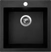 Granitový dřez Sinks VIVA 455 MP68241