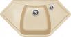 Granitový dřez Sinks NAIKY 980 MP68266