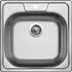 Nerezový dřez Sinks CLASSIC 480 MP68294