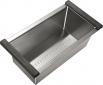 Sinks cedník MP68245