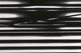 Kerasan INKA odkladná keramická deska 52x35, 5cm, zebra 341833