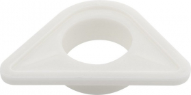 Aqualine Plastová podložka pod dřez PKD6210