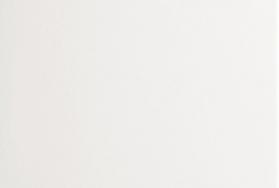 Kerasan INKA odkladná keramická deska 52x35, 5cm, bílá mat 341830