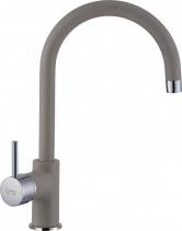 Sinks VITALIA - 54 Truffle SFTVIGR54