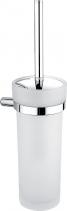 Nimco Bormo Toaletní WC kartáč BR 11094W-26